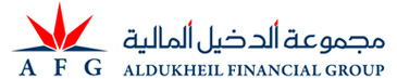 Aldukheil Financial Group